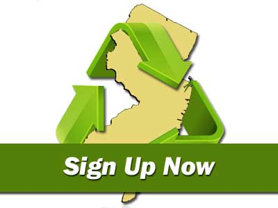 Join Automotive Recyclers Association of NJ